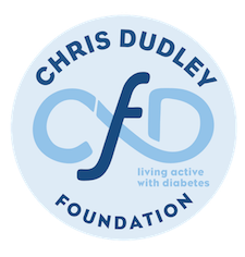 Chris Dudley Foundation